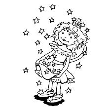10 Prinses Lillifee Kleurplaat Krijg Duizenden Kleurenfotos Van