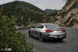 Coupe Series black bmw m6 : savini-wheels-black-di-forza-wheels-bm12-matte-black-bmw-m6-vibe ...