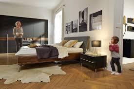 Hülsta Schlafzimmer Serien Haus Ideen
