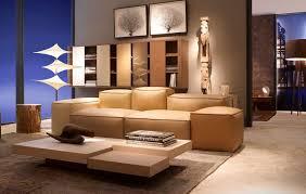 contemporary furniture. Contemporary-furniture-1 Contemporary Furniture M