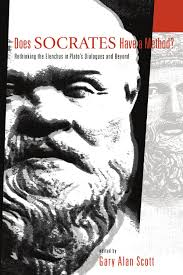 does socrates have a method the socratic secret dialectic by tatja  does socrates have a method the socratic secret dialectic by tatja issuu