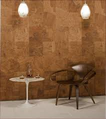 cork board wall tiles home design ideas intended for walls 14