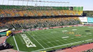 Commonwealth Stadium Seating Chart Commonwealth Stadium Edmonton Wikipedia