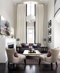 transitional living rooms 15 relaxed transitional living. extraordinary transitional living room ideas perfect decorating with 15 relaxed designs to unwind you rooms