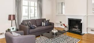 Apartment  Wikipedia3 Bedroom Apartments In London England
