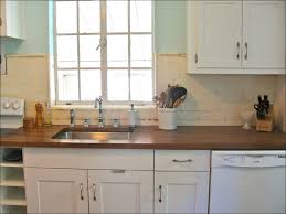cabinets at home depot in stock. kitchen:home depot kitchen countertops lowes cabinets in stock liquidators home at h