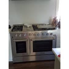thor appliance package. Unique Package Shop Thor Kitchen 48inch Stainless Steel Professional Gas Range With 6  Burners And Griddle  Free Shipping Today Overstockcom  On Appliance Package