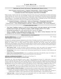 Outbound Sales Representative Resume Updated Outbound Sales