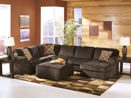 cheap living room sets under 500 ashley furniture store near me ashley furniture arcadia wi ashley furniture southpark meadows ashley leather sofa ashley furniture tulsa ashley furniture mil