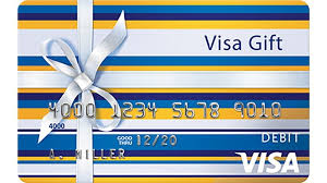 check your balance visa gift card ilration