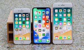 Xs Rumors And Xr Xs Iphone Max Iphones 2018 New 1qAY8I0