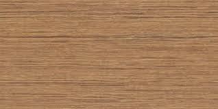 floor texture. Perfect Floor With Floor Texture