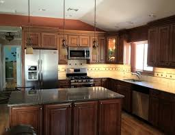 Small Picture Kitchen Remodels wonderful kitchen design makeovers Kitchen