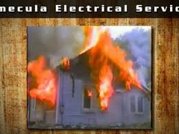 temecula electrican explains fuse box breaker panel safety fuse box replacement tips by temecula electrician