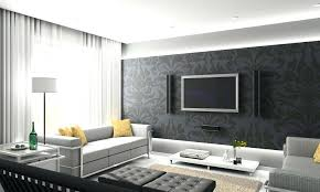 unique modern home decor or modern home decor ideas living rooms modern living room home design