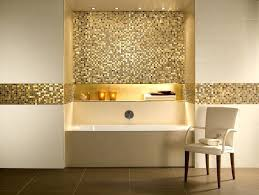 decorating cake s with plants fruit ideas for amazing bathroom wall decor every taste awesome gold colored mosaic in shades decorati