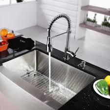 types of kitchen sinks types kitchen kcshomedecor diffe types of kitchen sink