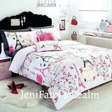 eiffel tower bedding set wonderful tower comforter erfly comforter set queen s paris eiffel tower bedding eiffel tower bedding set