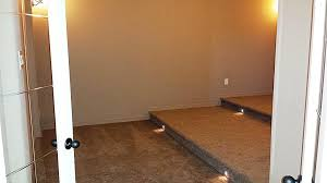 home theater step lighting. $552,001 - $627,000 Home Theater Step Lighting