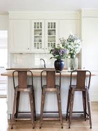 Best Island Bar Stools 25 Best Ideas About Kitchen Island Stools On  Pinterest Island