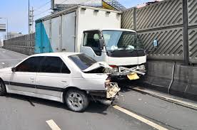 paterson nj truck accident lawyer