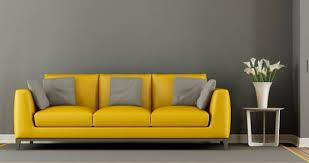No caso de uma casa de estilo rústico, pode recorrer à madeira e percorrer os seus tons diversos, do cinza ao. Parede Cinza Com Tinta Adesivo Ou Revestimento Marabraz