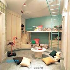 Really cool kids bedrooms Boo Awesome Kids Rooms Super Cool Kids Room Simple Cool Kids Rooms Photos Kids Rooms Awesome Kids Rooms Rackeveiinfo Awesome Kids Rooms Coolest Bedroom Ever Awesome Kids Bedrooms