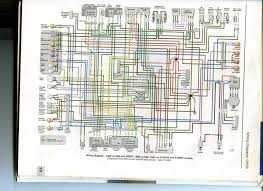 wiring diagram bmw rrt wiring image wiring diagram airhead electrical problem adventure rider on wiring diagram bmw r100rt