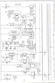77 fj40 alternator wiring question ih8mud forum scan0001 jpg scan0002 jpg