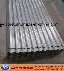 china corrugated galvalume steel roofing sheet china corrugated az coated steel sheet al zn coated steel sheet