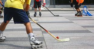 10 Best Roller Hockey Skates 2019 Inline Hockey Skates