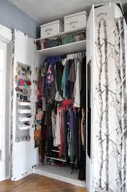 IKEA Hacks For Organizing A Kidu0027s Room  Toy Storage Organization Ikea Closet Organizer Hack