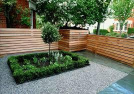 8 top modern front garden design ideas