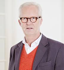 Sten-Åke Karlsson. Advokat och delägare. Uddevalla · http://www.linkedin.com/profile/view?id=186845547&authType=NAME_SEARCH&authToken. - hammar_sten-ake_ny