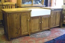 sink jpg free standing kitchen