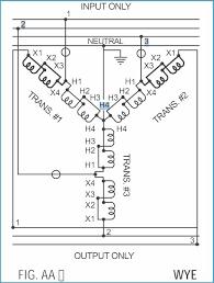 acme buck boost transformer wiring wiring diagram perf ce