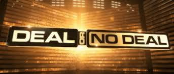 Deal or No Deal (American game show) - Wikipedia