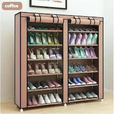 furniture shoe storage. Cabinet For Shoes Furniture Shoe Storage