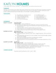 resume for front desk receptionist create my resume front desk receptionist  resume salon