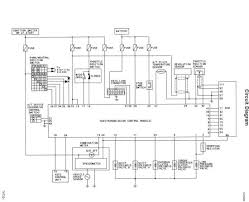 ka wiring diagram wiring diagrams and schematics model t ford forum ignition wiring coil box