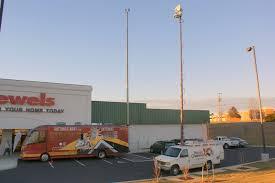 WSLS Roanoke VA Antennas Direct