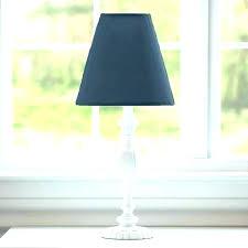 dark blue lamp shade navy blue chandelier shades large blue lamp shades navy blue chandelier shades