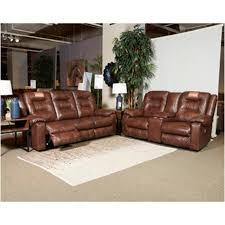 u5100115 ashley furniture golstone recliner