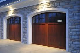 mesa garage doorsOrange County New Garage Door Installation Wood Steel Carriage