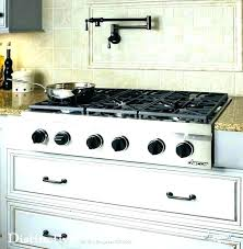 wolf range 30. Wolf Range 30 Best Reviews Are The Gas Ranges Worth It Viking Etc With Regard To
