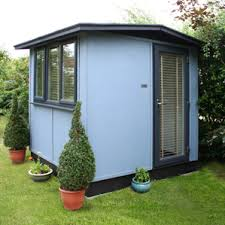 office in the garden. smart garden offices office in the