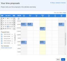 Holiday Calendar Template Interesting Calendar Sharing On Doodle Doodle