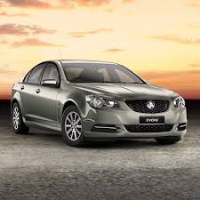 Best Sedans Sport Midsize Luxury Sedans Holden