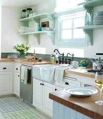 cottage kitchen ideas. Love: White Cottage Kitchens Kitchen Ideas