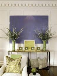 purple and green living room decor facemasre com